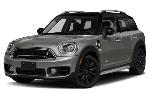 16 Best Review E Mini 2019 Release Date for E Mini 2019