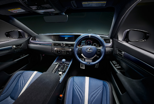 16 Best Review Lexus Gs F 2020 Performance with Lexus Gs F 2020