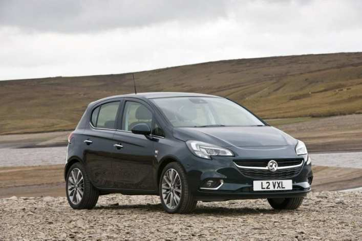 16 Best Review Opel Brantner 2020 Hollabrunn Price with Opel Brantner 2020 Hollabrunn