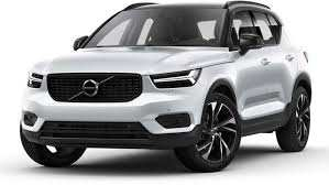 16 Best Review Volvo 2019 Elbilar Configurations with Volvo 2019 Elbilar