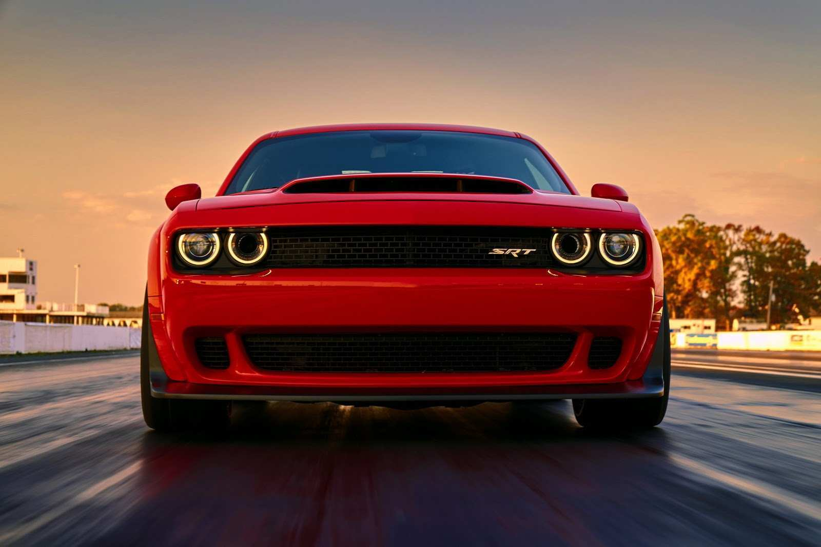 16 Best Review Will There Be A 2019 Dodge Demon Ratings for Will There Be A 2019 Dodge Demon