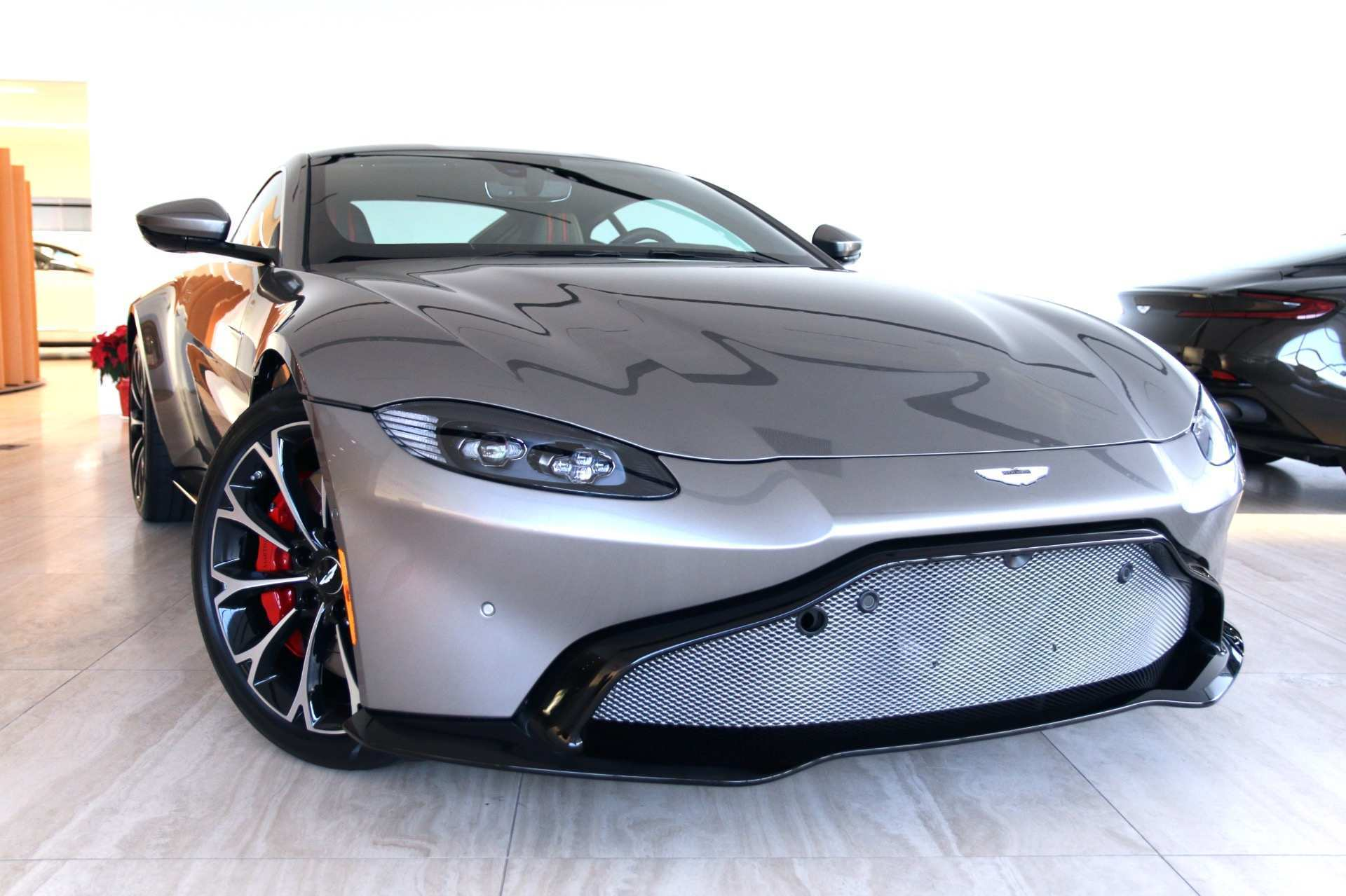 16 Concept of 2019 Aston Martin Vantage For Sale Concept for 2019 Aston Martin Vantage For Sale