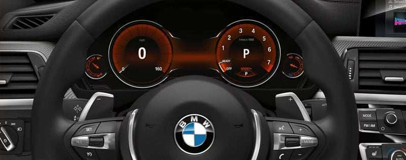 16 Concept of 2019 Bmw 4 Series Interior Style with 2019 Bmw 4 Series Interior