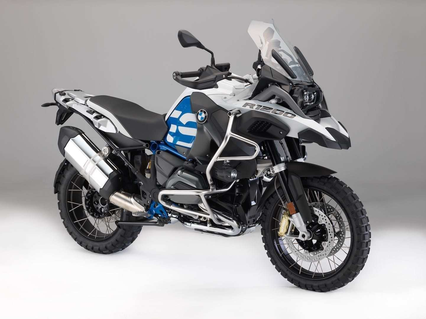 16 Concept of 2019 Bmw Gs Redesign with 2019 Bmw Gs