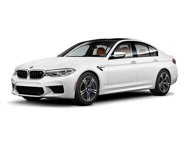 16 Concept of 2019 Bmw M5 Price Picture by 2019 Bmw M5 Price