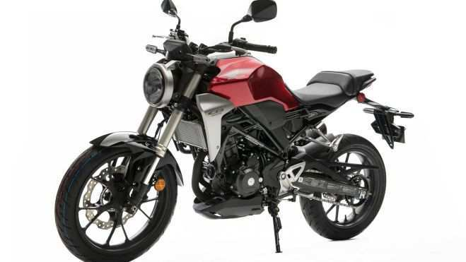 16 Concept of 2019 Honda 300 First Drive with 2019 Honda 300
