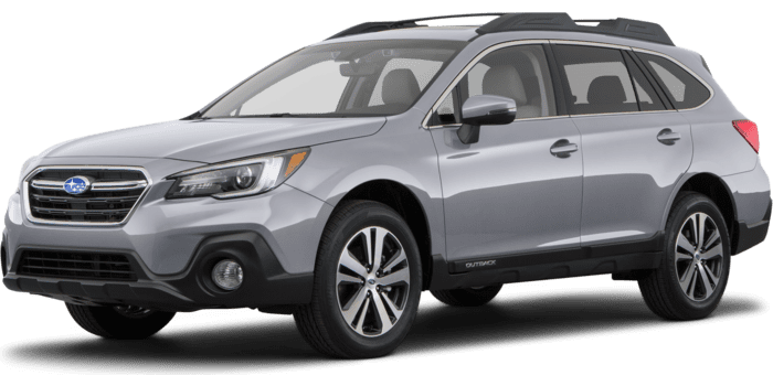 16 Concept of 2019 Subaru Outback Next Generation Configurations with 2019 Subaru Outback Next Generation