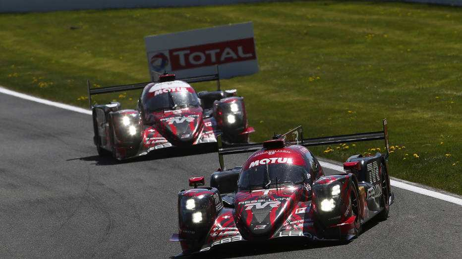 16 Concept of Audi Wec 2020 Speed Test for Audi Wec 2020