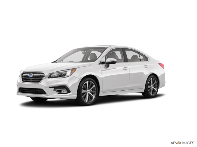 16 Gallery of 2019 Subaru Legacy Review Redesign and Concept with 2019 Subaru Legacy Review