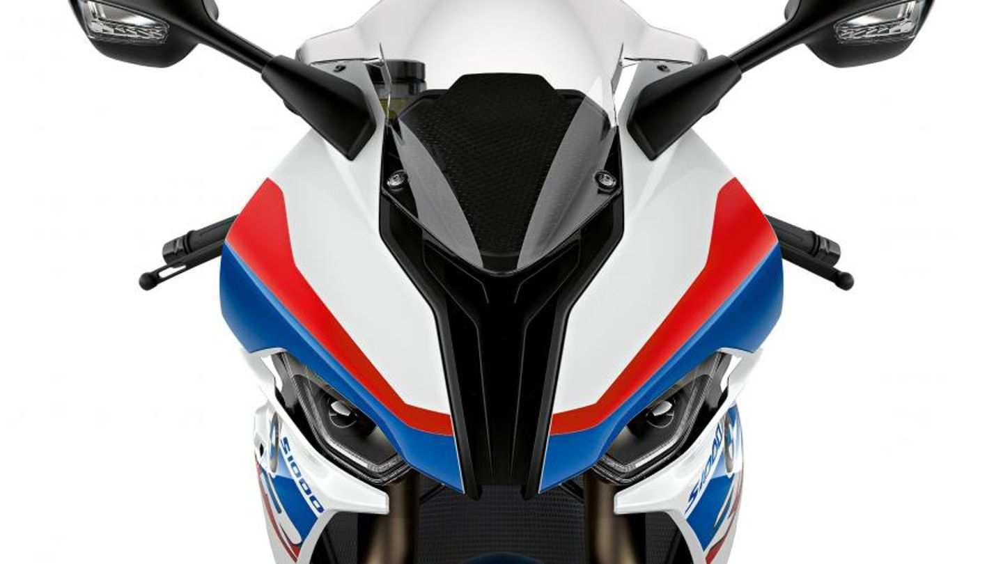 16 Great 2019 Bmw S1000Rr Engine with 2019 Bmw S1000Rr