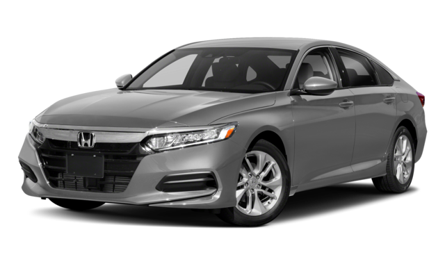 16 Great 2019 Honda Acura 2 Overview with 2019 Honda Acura 2