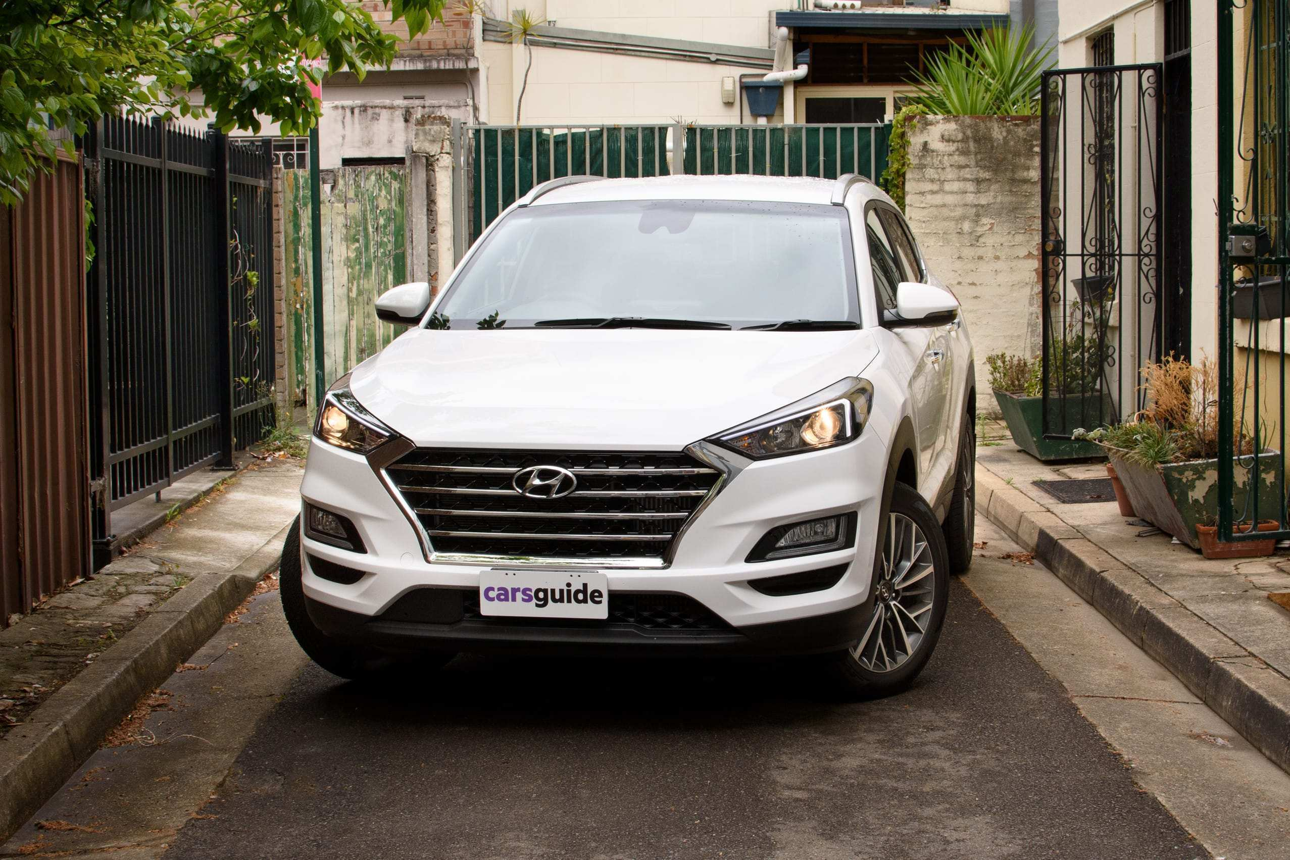 16 Great 2019 Hyundai Diesel Overview by 2019 Hyundai Diesel
