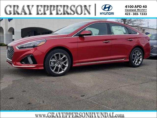 16 Great 2019 Hyundai Sonata Limited Prices with 2019 Hyundai Sonata Limited