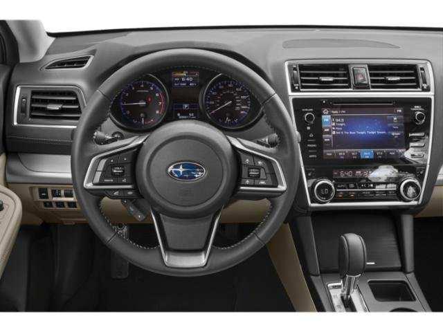 16 Great 2019 Subaru Legacy Review Ratings with 2019 Subaru Legacy Review