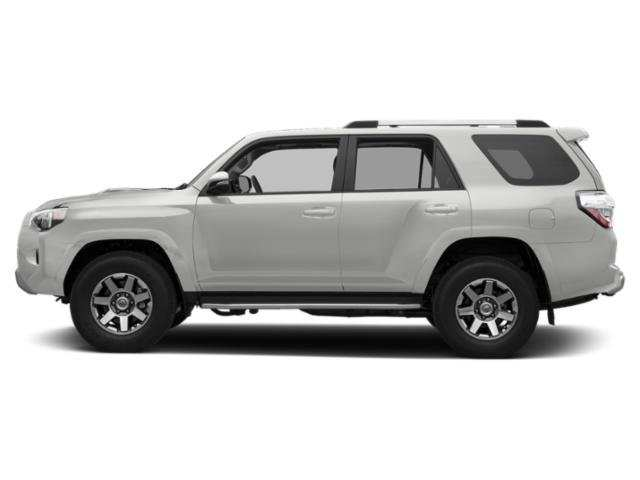 16 Great 2019 Toyota 4Runner News Exterior and Interior with 2019 Toyota 4Runner News