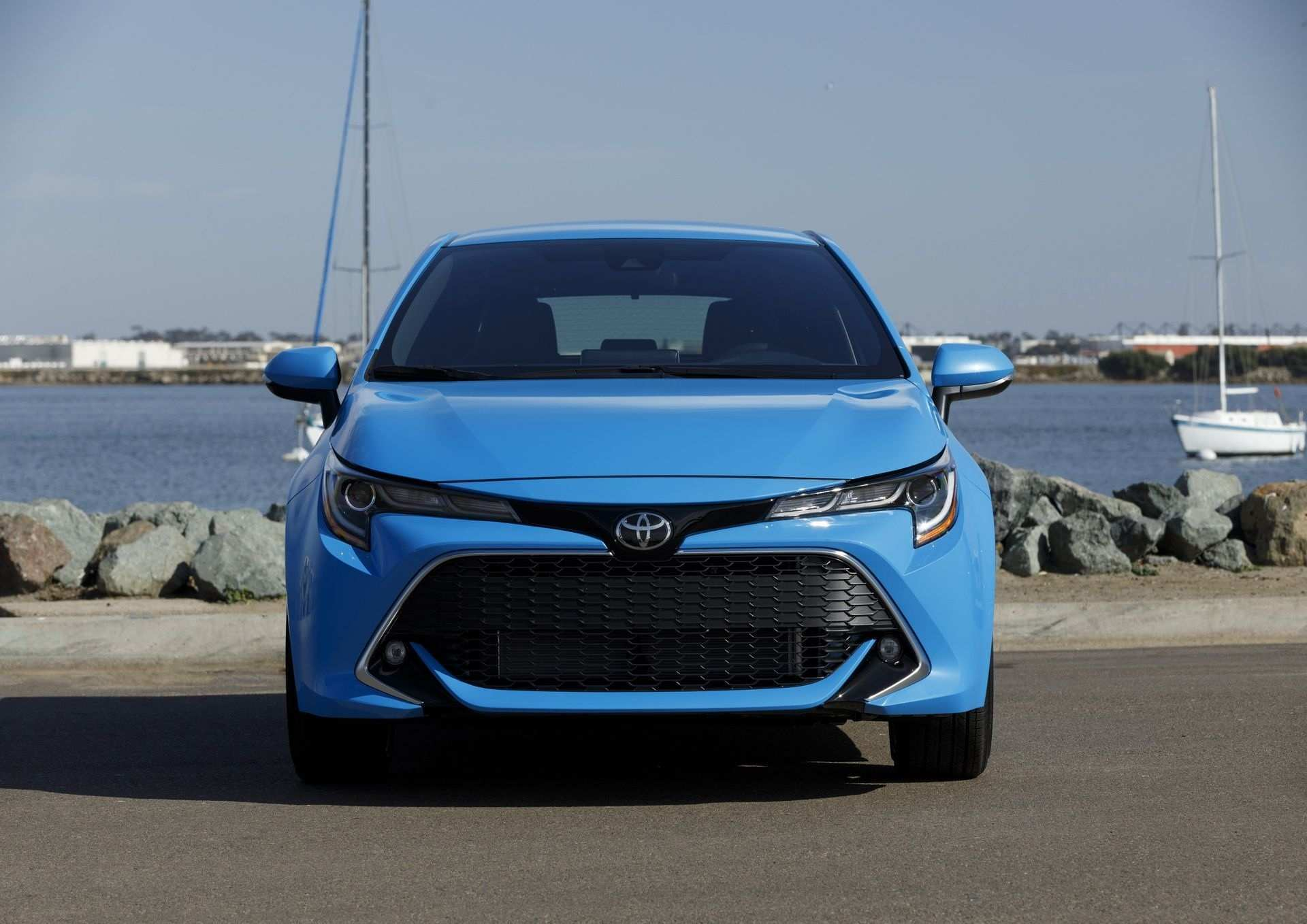 16 Great 2020 Toyota Yaris Hatchback Engine for 2020 Toyota Yaris Hatchback