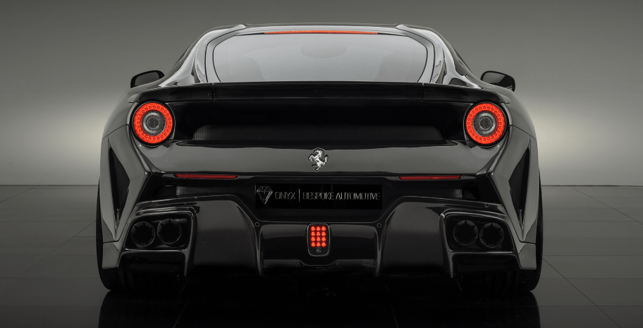 16 New 2019 Ferrari F12 Berlinetta Images for 2019 Ferrari F12 Berlinetta