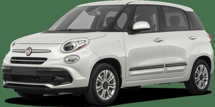 16 New 2019 Fiat 500L Release Date by 2019 Fiat 500L