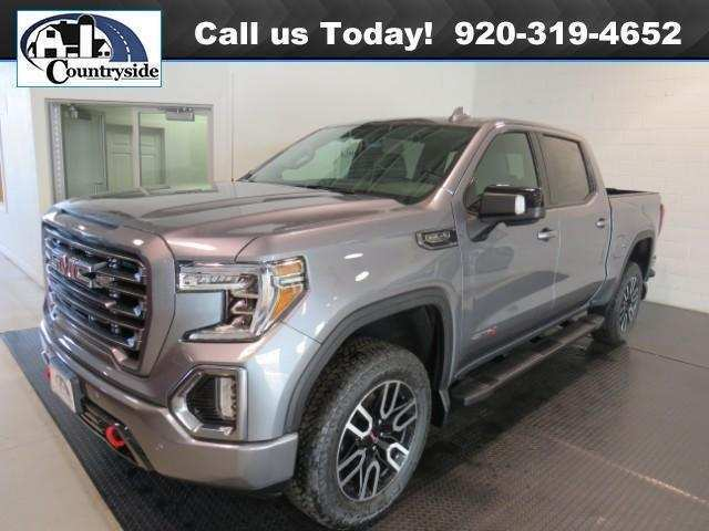 16 New 2019 Gmc Pickup For Sale First Drive by 2019 Gmc Pickup For Sale