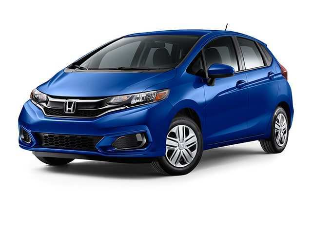 16 New 2019 Honda Fit Engine Research New with 2019 Honda Fit Engine
