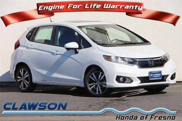 16 New 2019 Honda Fit Engine Review with 2019 Honda Fit Engine