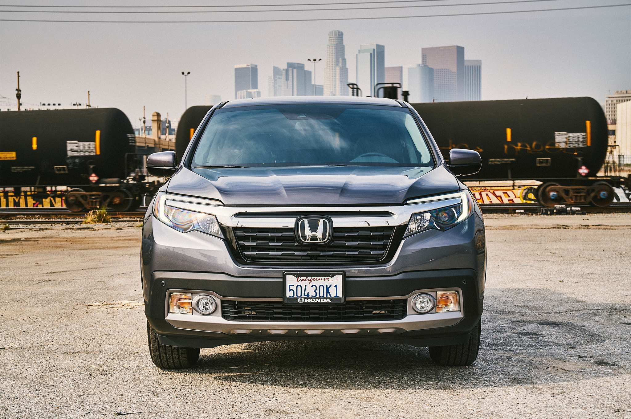 16 New 2019 Honda Ridgeline Rumors Interior for 2019 Honda Ridgeline Rumors