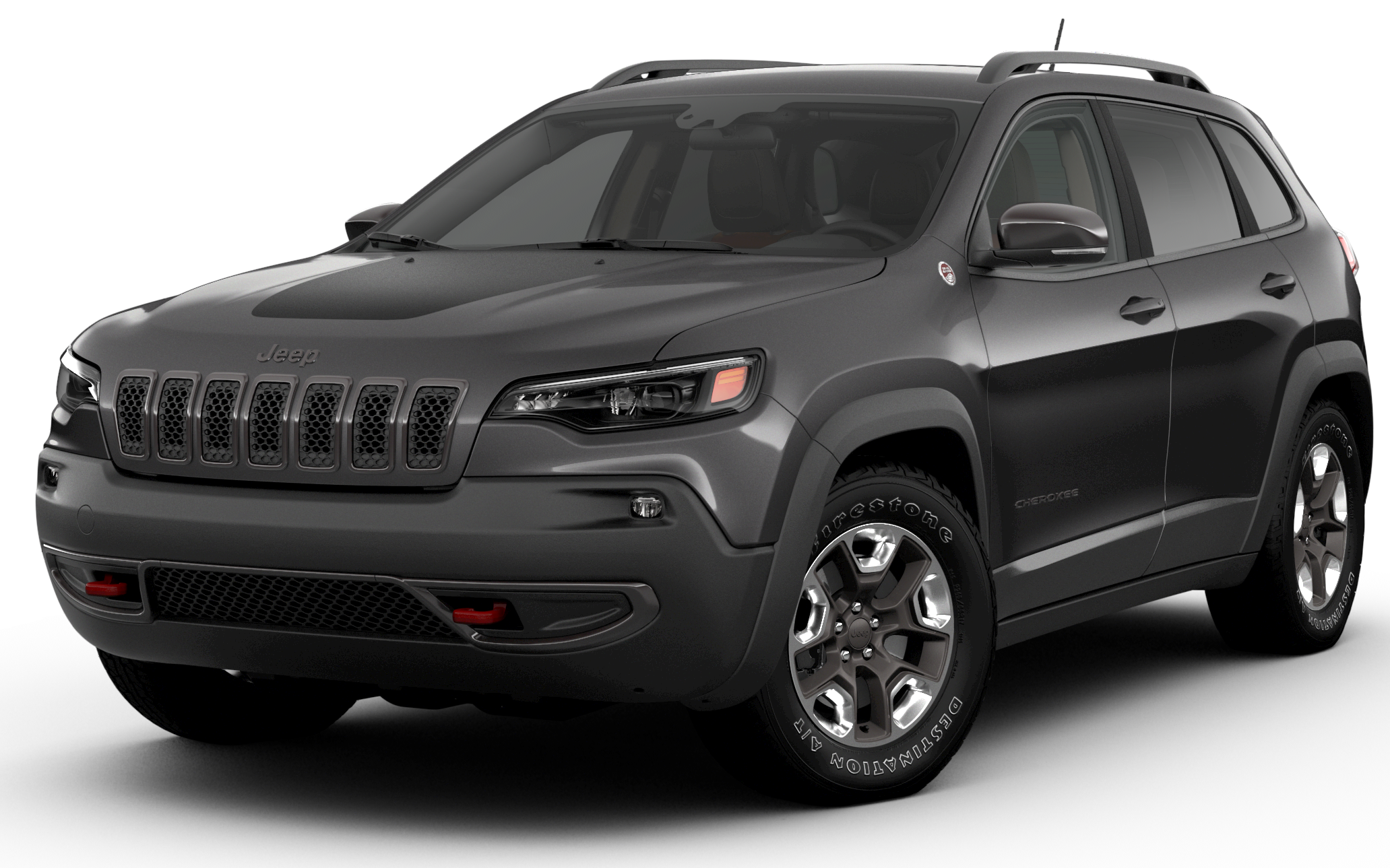 16 New 2019 Jeep Incentives History with 2019 Jeep Incentives