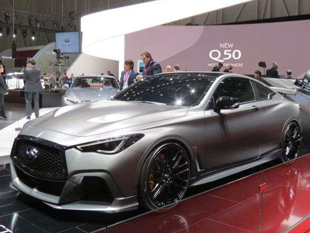 16 New 2020 Infiniti Q60 Black S Picture for 2020 Infiniti Q60 Black S