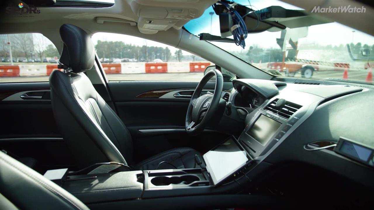 16 New Audi 2020 Self Driving Car Model by Audi 2020 Self Driving Car
