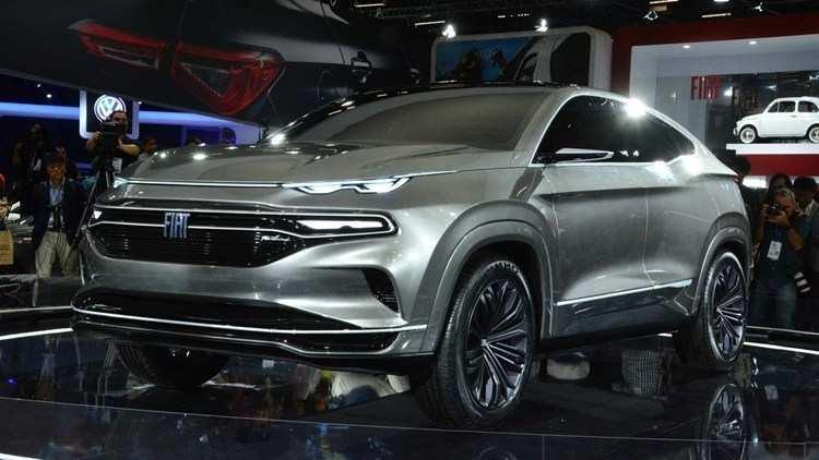 16 New Auto Fiat 2020 New Concept with Auto Fiat 2020