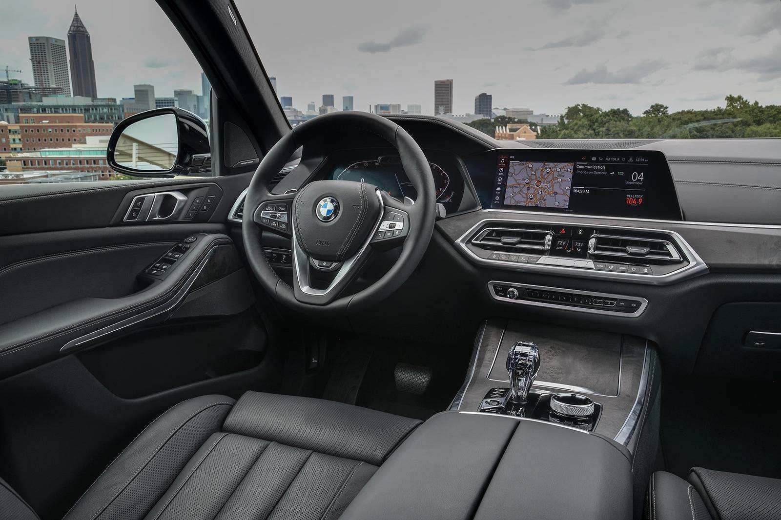 16 The 2019 Bmw Suv Engine with 2019 Bmw Suv