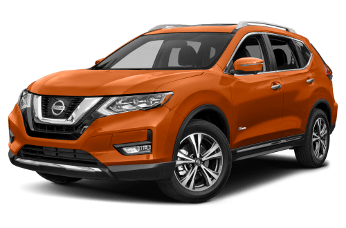 16 The 2019 Nissan Hybrid Exterior and Interior with 2019 Nissan Hybrid