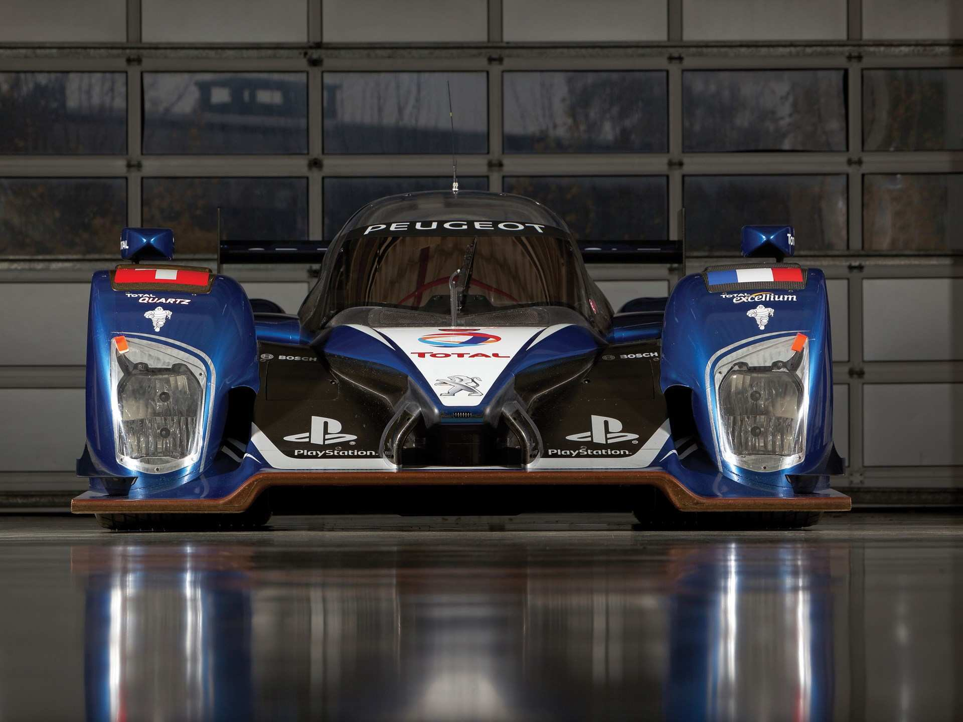 16 The Peugeot Lmp1 2019 Reviews for Peugeot Lmp1 2019