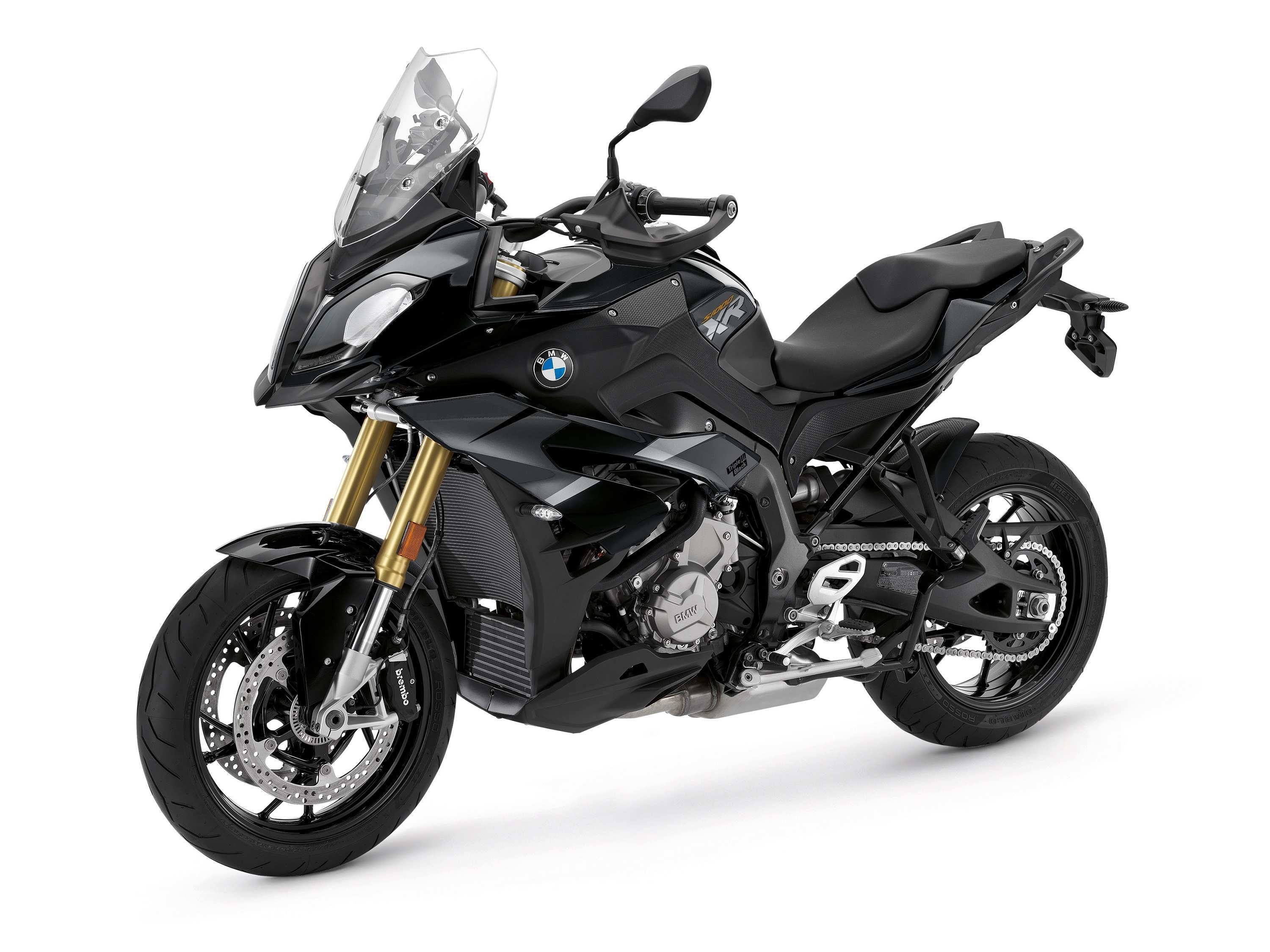 17 All New 2019 Bmw F800Gt Review with 2019 Bmw F800Gt