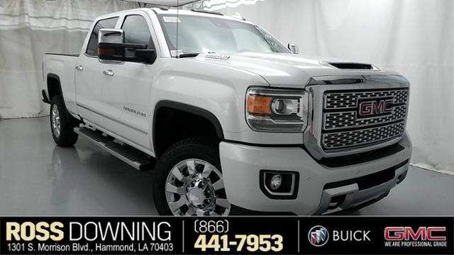 17 All New 2019 Gmc Pickup For Sale Review with 2019 Gmc Pickup For Sale