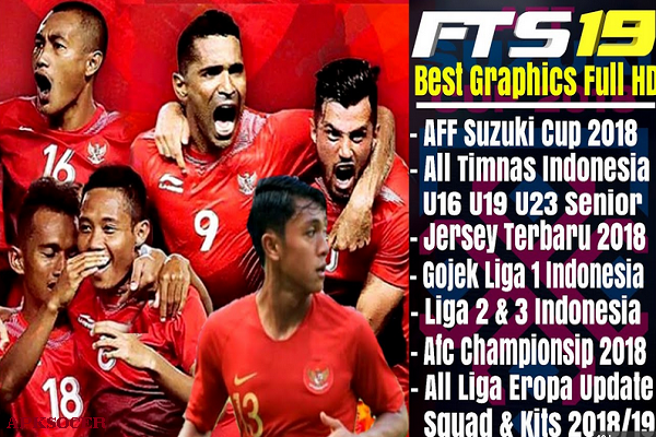17 All New 2019 Suzuki Cup Performance by 2019 Suzuki Cup