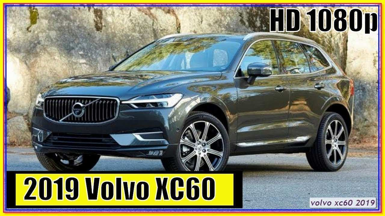 17 All New Volvo Green 2019 Price by Volvo Green 2019