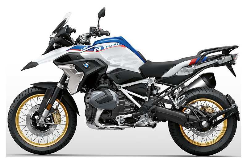 17 Best Review 2019 Bmw R1250Gs Model for 2019 Bmw R1250Gs