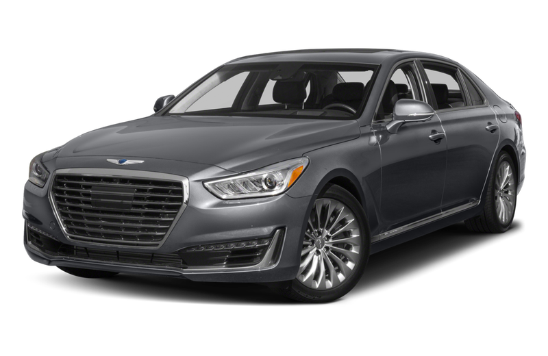 17 Best Review 2019 Genesis Suv Price Pictures by 2019 Genesis Suv Price