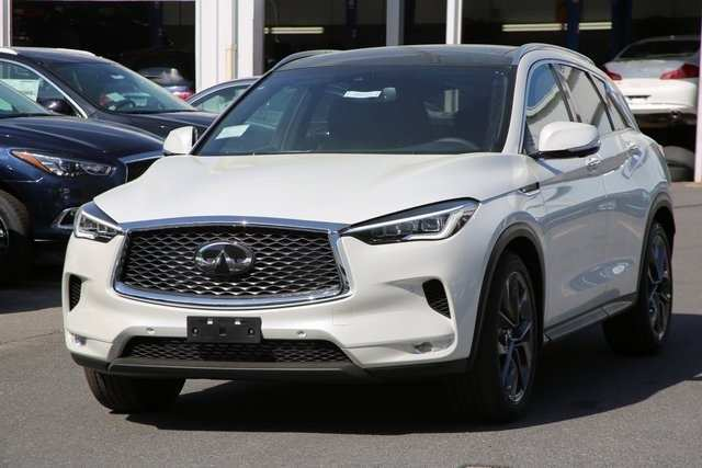 17 Best Review 2019 Infiniti Qx50 Speed Test for 2019 Infiniti Qx50