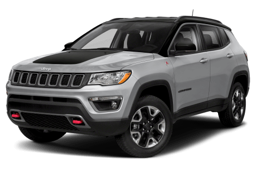 17 Best Review 2019 Jeep Compass Review Price with 2019 Jeep Compass Review