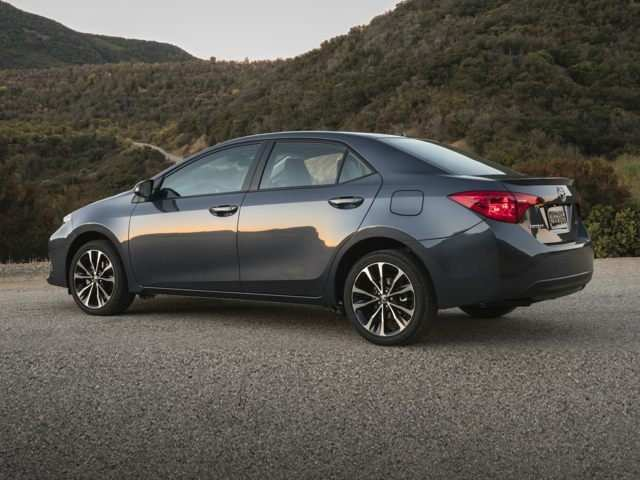 17 Best Review 2019 Yeni Toyota Corolla Engine for 2019 Yeni Toyota Corolla