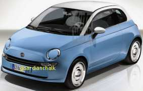 17 Best Review 2020 Fiat 500E Prices for 2020 Fiat 500E