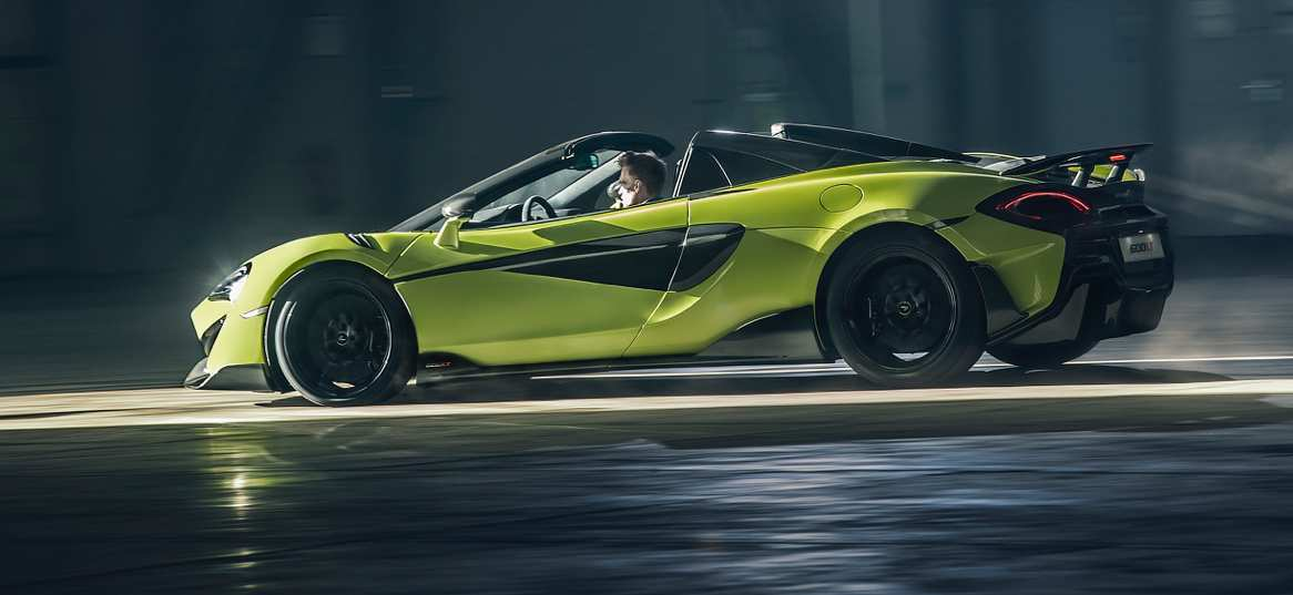 17 Best Review 2020 Mclaren Wallpaper with 2020 Mclaren