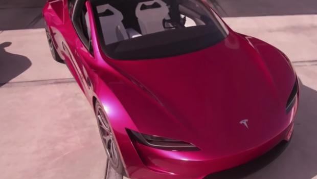 17 Best Review Tesla 2019 Flying Car Style for Tesla 2019 Flying Car