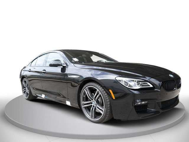 17 Concept of 2019 Bmw 6 Series Coupe Price and Review with 2019 Bmw 6 Series Coupe