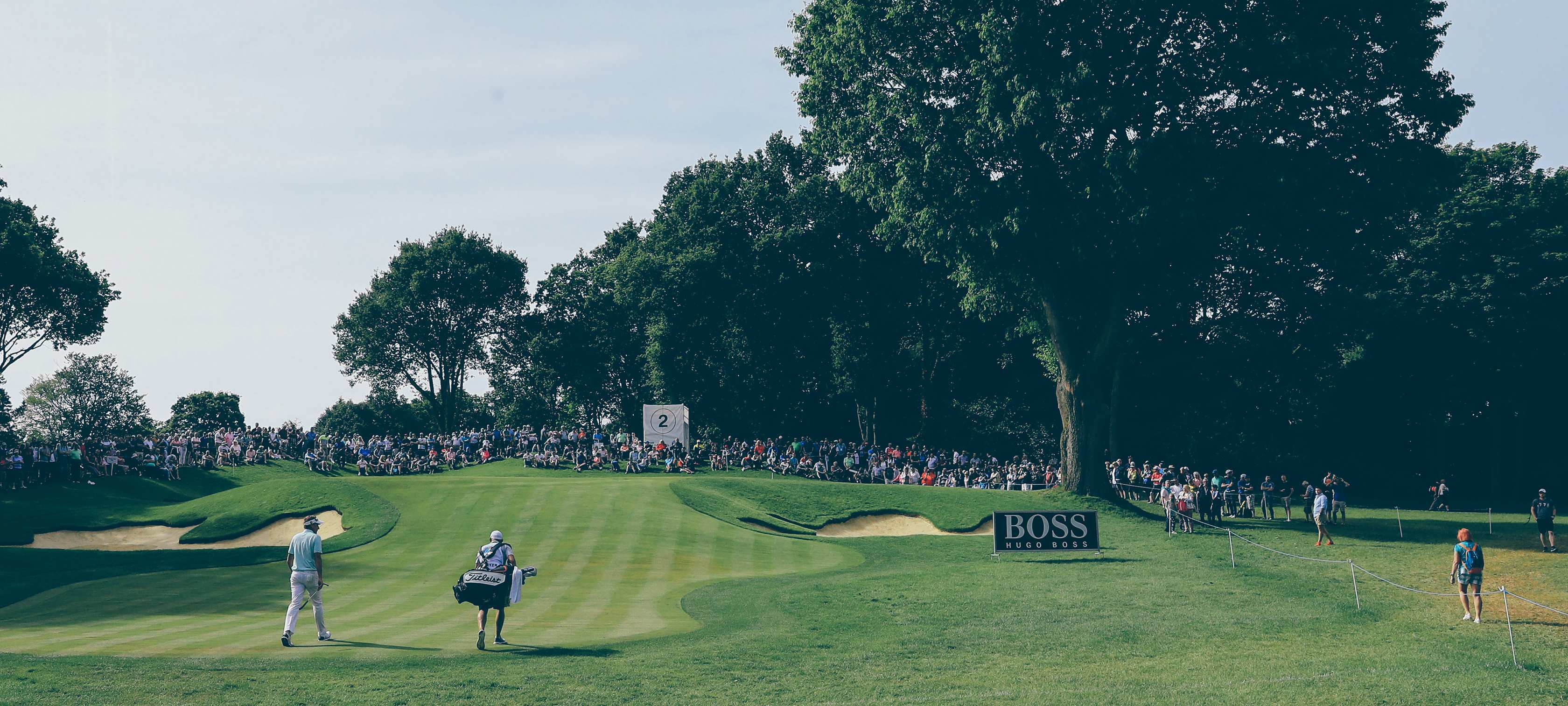 17 Concept of 2019 Bmw Championship Dates Price for 2019 Bmw Championship Dates
