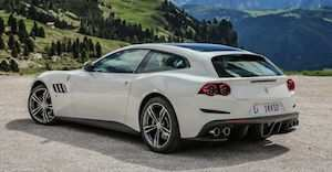 17 Concept of 2019 Ferrari Gtc4Lusso Specs and Review by 2019 Ferrari Gtc4Lusso