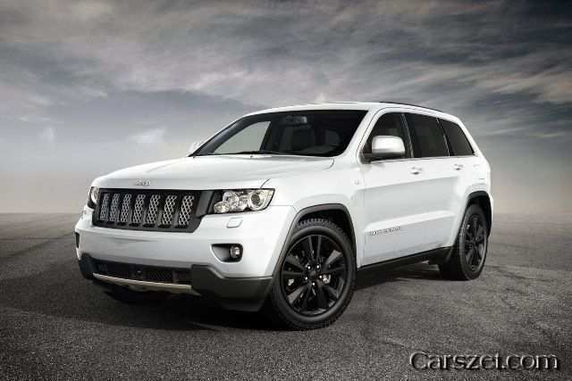 17 Concept of 2019 Jeep Cherokee Diesel Performance and New Engine for 2019 Jeep Cherokee Diesel
