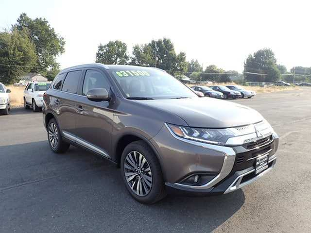 17 Concept of 2019 Mitsubishi Outlander Gt Research New with 2019 Mitsubishi Outlander Gt